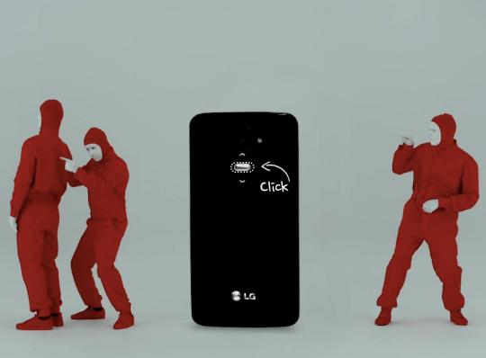 LG-G2