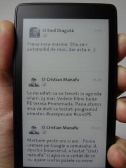 Yotaphone-twitter