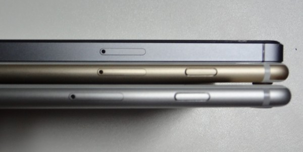 iphone6-iphone6plus