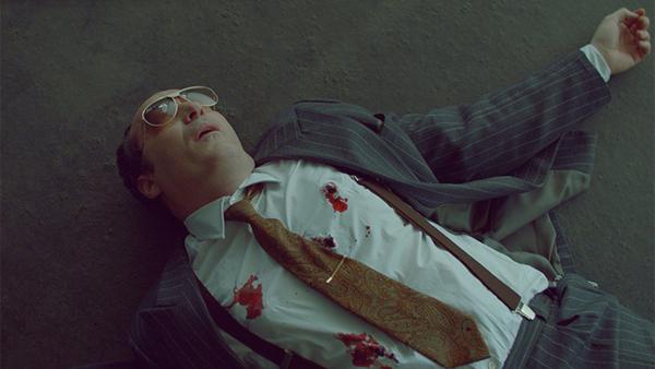 omul-care-a-murit-in-cele-mai-multe-filme