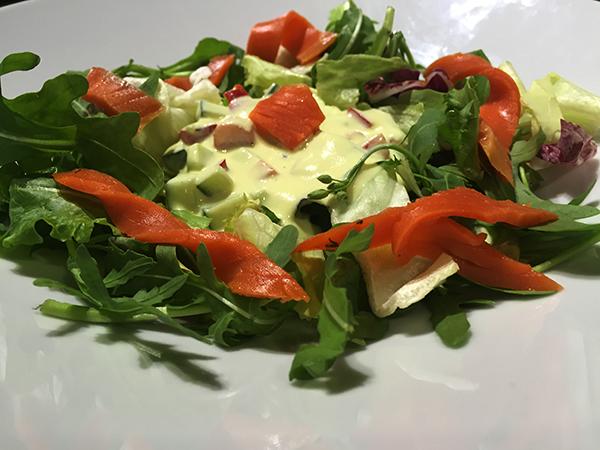 salata-finala