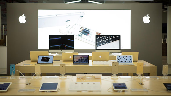 apple-shop-crangasi-bucuresti
