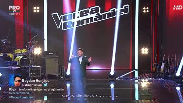 Vocea-Romaniei-Twitter