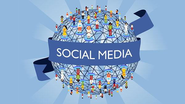 social-media-brands-romania