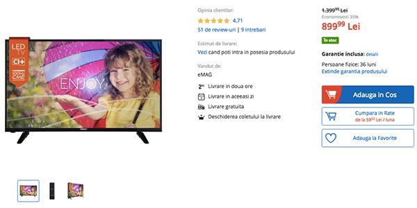 oferta-televizoare