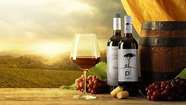 vinuri-rewine