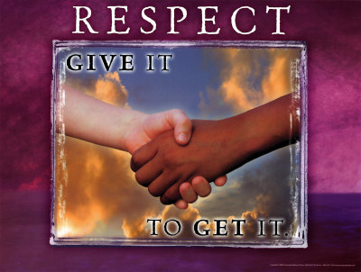 https://i0.wp.com/www.managedmoms.com/wp-content/uploads/2012/02/respect_-_give_it_get_it-2.jpg