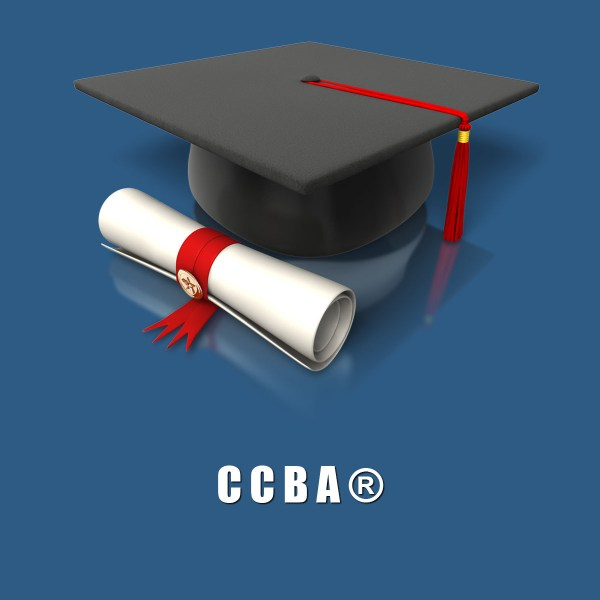 CCBA | Management Square
