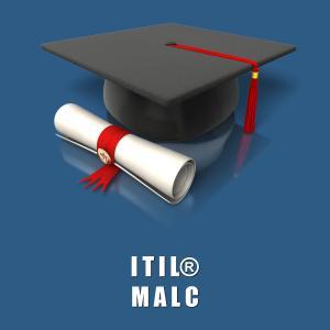 ITIL MALC | Management Square