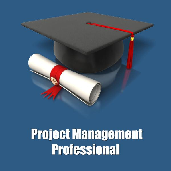 PMP | Management Square