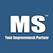Your Inptovement Partner
