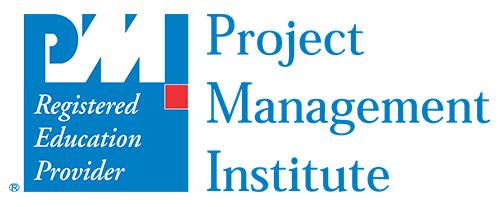 PMI-ACP - PMP | Management | Management Square