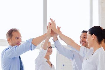 Matrix Organization | Management Square | Blog