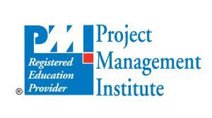 Project Management Professional | PMP | Program Management Professional | PgMP | Accreditation Project Management Institute | Management Square