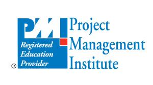 PMP | Project Management Professional Certification | Management Square