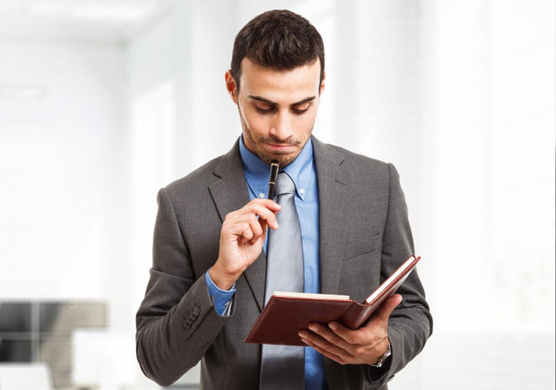 Project Management Professional certification | Management Square | blog