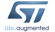 ST Microelectronics | Project Management Consulting | Project Management Training | Management Square