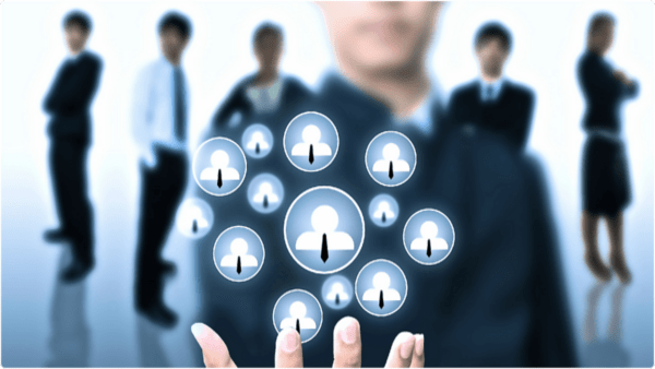 What is Management System ?