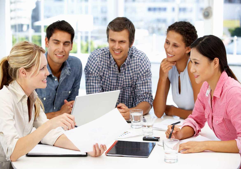 PfMP® Exam | Portfolio Management Professional | Management Square