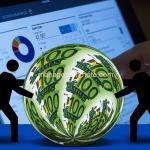 Goals of Financial Management – Financial Management