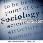 Fundamentals of Sociology – Old Question Paper 2005 | Semester: Fall