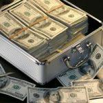 Motives of Holding Cash – Cash Management | Financial Management