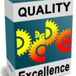 Principles of Marketing –  Old Question Paper 2005 | Semester: Fall