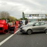 Car Accident Lawyer – Personal Injury Lawyer | Management Notes