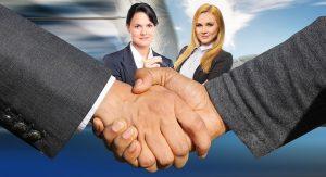 PA1- Human Resource Management | Westcliff University