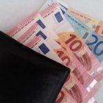 Define income effect – Microeconomics | Management Notes