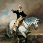 George Washington – Leadership Style | Westcliff University