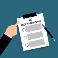 Performance Appraisal at Bank of Kathmandu | Human Resource Management