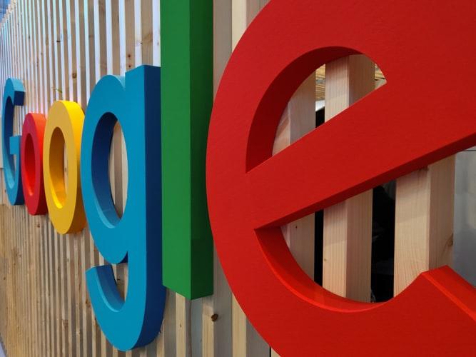 Alphabet Inc.: Reorganizing Google