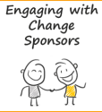 SPO-Engaging with Change Sponsors