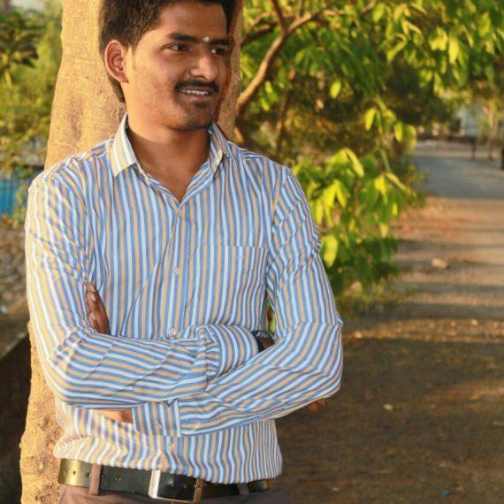 Raju Guduru