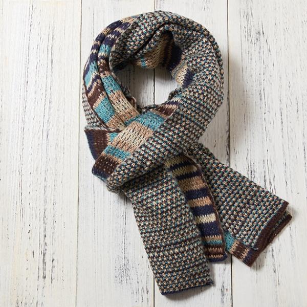 針織圍巾 - 商品櫥窗 | 袖扣 | 圍巾| 領帶品牌推薦 網路人氣 NO.1 魅力爵 品味