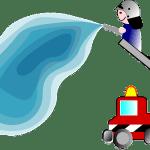Normativa antincendio Condominio – Livello Prestazione 0