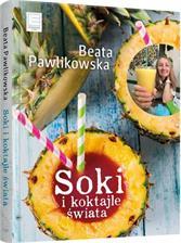 soki-i-koktajle-swiata