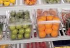 przechowywanie żywności grafika
