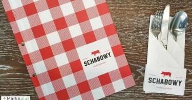 okładki do kart menu