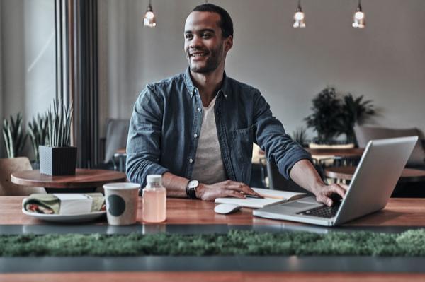 Introducing the CMI/Glassdoor Top 20: Rating leadership and culture at work - CMI