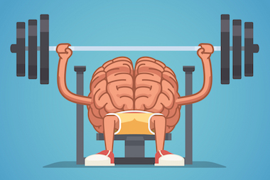 Výsledek obrázku pro brain training