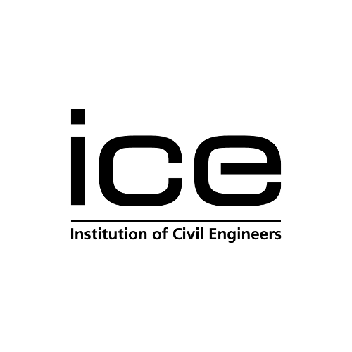 Management Recognition for Professional Engineers