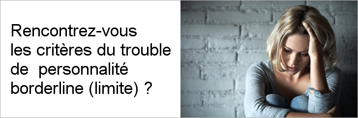 trouble-de-personnalite-borderline-728-240