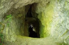 IMGP8952 Espagne Nocito - Grotte Brazo del Mar