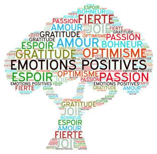 EMOTIONS-POSITIVES-1