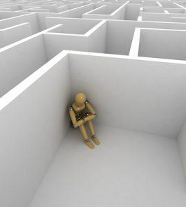 bigstock-Depressed-mannequin-sitting-in-65349376-269x300