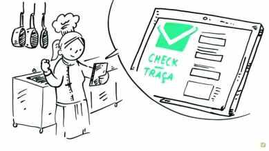 test-application-check-traca-pour-restaurateur