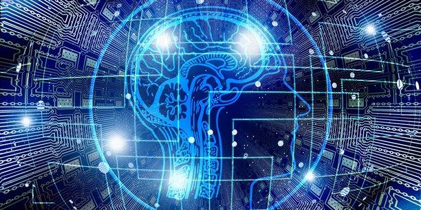 adn-genetique-biotech-intelligence-artificielle-medecine-futur
