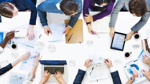 article-Expertises-Alenium-Consultant-Organisation-bureau-projet-PMO